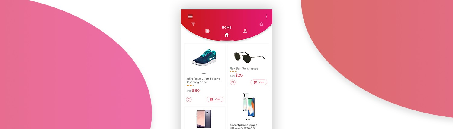 Ecommerce-mobile-app-design-concept-detail