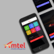 amtel-mobile-app-featured