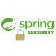 spring-security-featured
